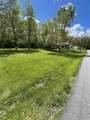 12604 Miramichi Trail - Photo 6