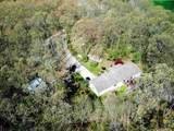 15 Lane 100 Lake Arrowhead Lane - Photo 2