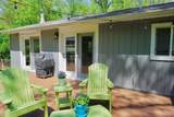 3440 Russell Road - Photo 20