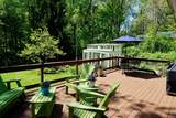 3440 Russell Road - Photo 21