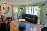 3440 Russell Road - Photo 3