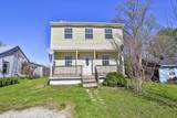 8934 South Hill Dr - Photo 1
