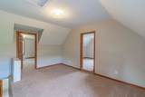 4258 State Road 124 - Photo 23