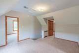 4258 State Road 124 - Photo 24