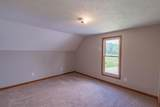 4258 State Road 124 - Photo 25