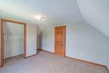 4258 State Road 124 - Photo 26