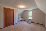 4258 State Road 124 - Photo 27
