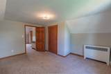 4258 State Road 124 - Photo 28