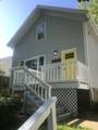 1413 Grove Street - Photo 3