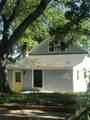 1413 Grove Street - Photo 34