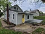 1413 Grove Street - Photo 35
