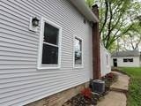 1413 Grove Street - Photo 36