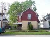 505 Helm Street - Photo 1