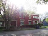1003 North Street - Photo 2