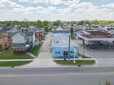 1819 Broad Street - Photo 10