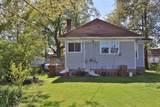533 Maple Street - Photo 3