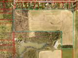 000 Prairie Road - Photo 3