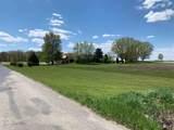 7921 450 East Road - Photo 2
