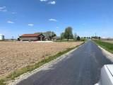 7921 450 East Road - Photo 3