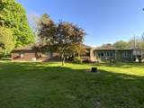 2304 Chase Road - Photo 17
