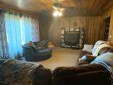 2304 Chase Road - Photo 2