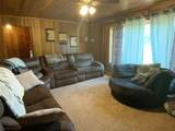 2304 Chase Road - Photo 3