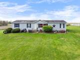 21630 Campbell Road - Photo 1