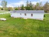 21630 Campbell Road - Photo 13