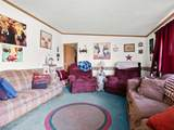 21630 Campbell Road - Photo 16
