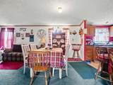 21630 Campbell Road - Photo 23