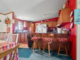 21630 Campbell Road - Photo 24