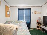 21630 Campbell Road - Photo 31
