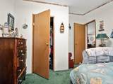 21630 Campbell Road - Photo 32