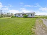 21630 Campbell Road - Photo 36