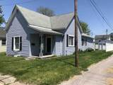 1012 Armstrong Street - Photo 1