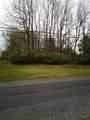 2971 Sandpoint Road - Photo 1