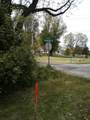 2971 Sandpoint Road - Photo 4