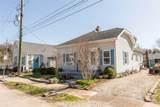 117 Plum Street - Photo 1