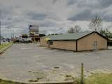 50503 State Road 933 Highway - Photo 3