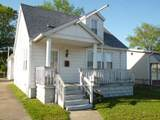 601 Fourth Street - Photo 1