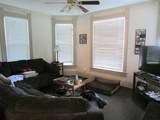 605 Bluff Street - Photo 12