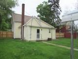 605 Bluff Street - Photo 2