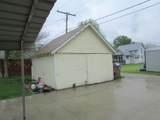 605 Bluff Street - Photo 6