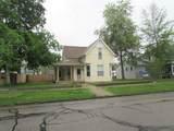 605 Bluff Street - Photo 8