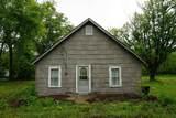 1799 Garrison Chapel Rd - Photo 1