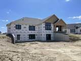 12960 Hallux Cove - Photo 3