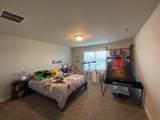 5411 Brompton Drive - Photo 17