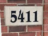 5411 Brompton Drive - Photo 2
