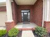5411 Brompton Drive - Photo 3