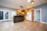 9159 Doswell Boulevard - Photo 13